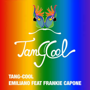 Tang-Cool (feat. Frankie Capone)