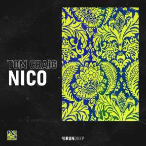 Nico (Extended Mix)