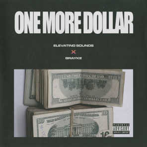 One More Dollar
