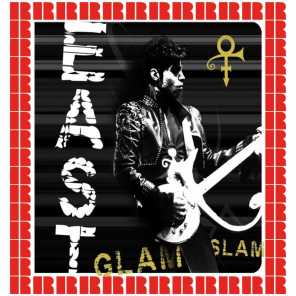 The Complete East Glam Slam Show, Miami, June 1994 (Hd Remastered Edition)
