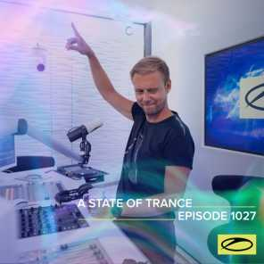 ASOT 1027 - A State Of Trance Episode 1027