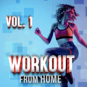 Workout from Home Vol. 1