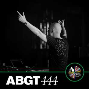 Should Have Seen It Coming (ABGT444) (Yotto Remix) [feat. AETHO]