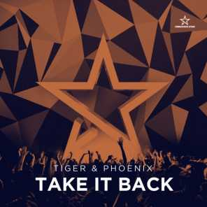 Take It Back (Extended)