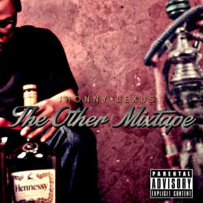 The Other Mixtape
