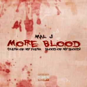 More Blood