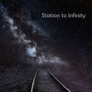 Station to Infinity