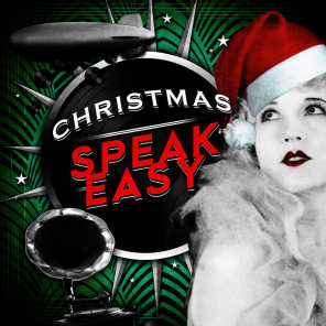Christmas Speakeasy