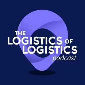 The Fastest Growing Logistics Companies with Trey Griggs