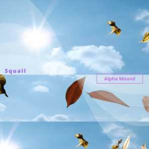 Squall (Part 2)