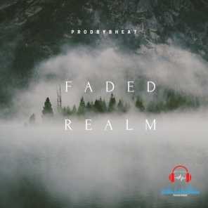 Faded Realm