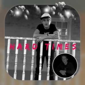 Hard Times (feat. JAY T.)