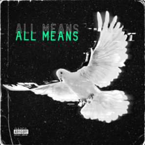 All Means