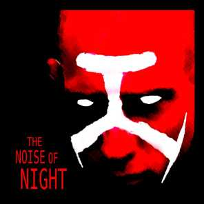 The Noise Of Night