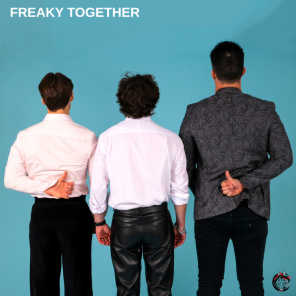 Freaky Together