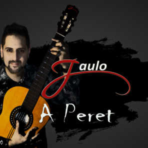 A Peret (Cover)