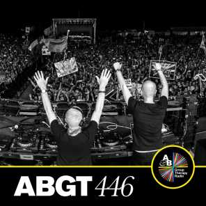 You Could Be The One (ABGT446)