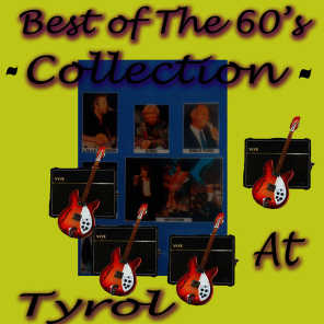 Best of the 60's Collection At Tyrol