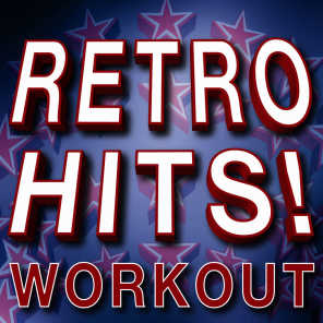'90s Dance Hits! Workout