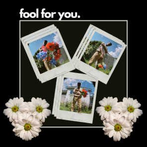 Fool For You (feat. Dayan & 4theworld)