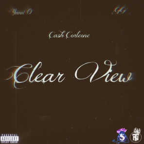 Clear View (feat. Yanno & GG)
