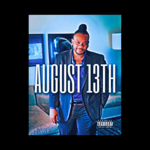 August 13th