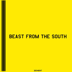 Beast from the South