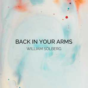 Back in Your Arms