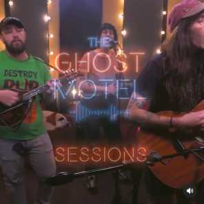 Piles (Ghost Motel Session)