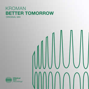 Better Tomorrow (Extended Mix)