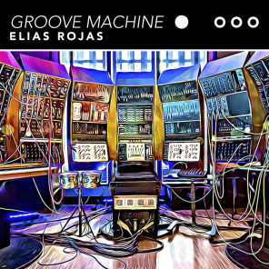 Groove Machine (Extended)