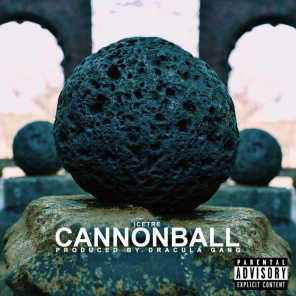 Cannonball (Got You On My Mind)