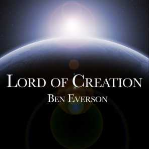 Lord of Creation