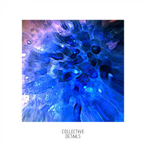 Collective Details from the Vault, Vol. 1