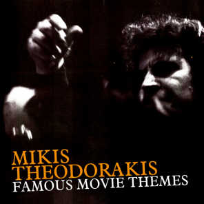 Famous Movie Themes