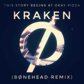 This Story Begins At Okay Pizza (Bønehead Remix)