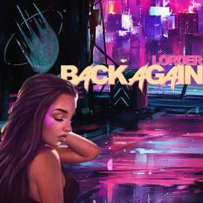 Back Again (Extended Mix)