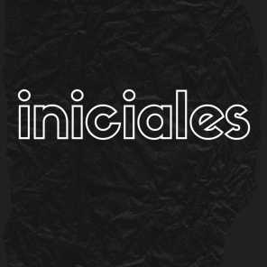 Iniciales