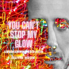 You Can't Stop My Glow (feat. David Neon)