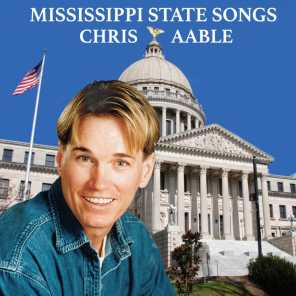 Mississippi State Dance Song