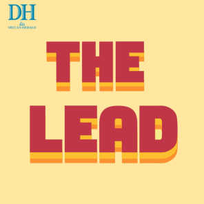The Lead: All Things Covid - Covid-19 and thyroid disorders, obesity and vitamin D deficiency