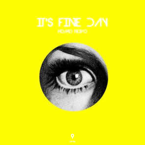 It's a Fine Day (House Mix)