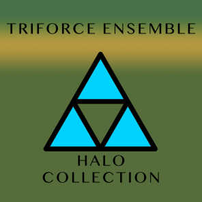 """Finish the Fight (From """"Halo 3"""") [String Ensemble]"""