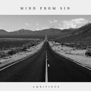 Mind From Sin