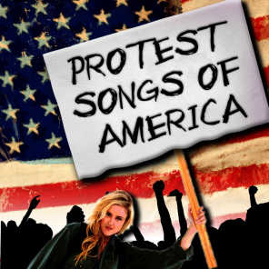 Protest Songs Of America