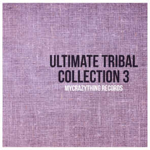 Ultimate Tribal Collection 3