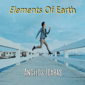 Elements of Earth