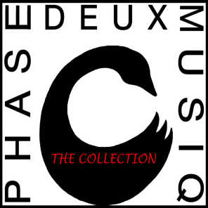 The Phase Deux Musiq Collection