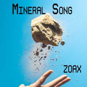 Mineral Song