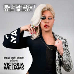 Me Against the Music